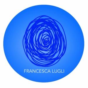 Francesca Lugli Art